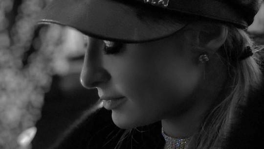 Harganya Rp 27 M, Ini Cincin Tunangan Paris Hilton yang Bikin Heboh