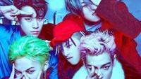Tahun 2016 merupakan perayaan tahun ke 10 untuk BIGBANG. Di tahun ini juga mereka merilis Fxxk It dan Last Dance yang merupakan dari album mereka yang bertajuk MADE the Full Album dan suskses membuat BIGBANG makin dikenal di Industri musik Internasional.
