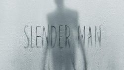 Slender Man: Film Horor yang Miskin Kengerian