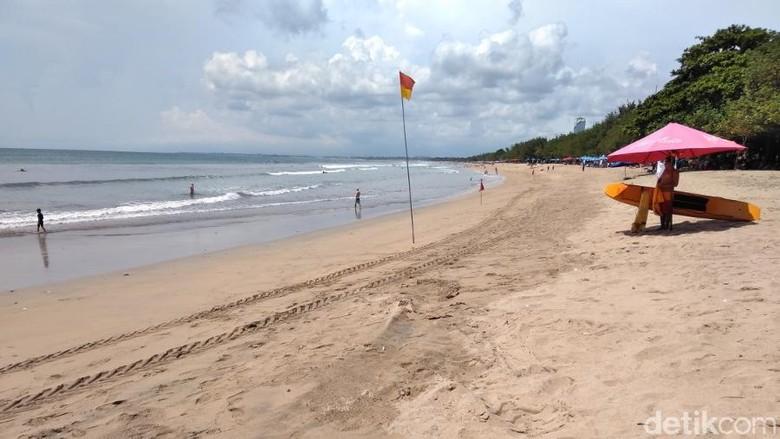 DPRD Minta Koster Berantas Mafia Tiongkok yang Kuasai Wisata Bali
