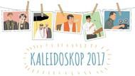 Kaleidoskop 2017: Tahun Anies-Ahok