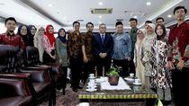 Majukan Indonesia dengan Ilmu, Jadilah Tuan di Negeri Sendiri