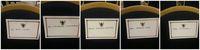 Ini Nama-nama Tim Gubernur DKI bidang Pencegahan Korupsi