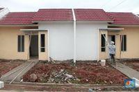 Siap-siap! PNS sampai Milenial Bisa Cicil Rumah Subsidi