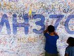 Laporan Lengkap dan Final Soal MH370 Akan Dirilis 30 Juli