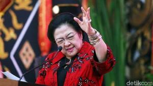 Jika Menangi Pilkada Jateng, PDIP Disebut Punya Modal Kuat di Pilpres