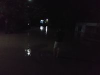 Hujan Terus Guyur Aceh Utara dan Bener Meriah, Warga Was-was Banjir