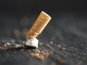 Ketika Perusahaan Tembakau Terkenal Buat Iklan Antirokok