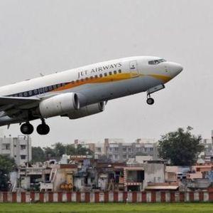Jet Airways Bangkrut, Bagaimana Nasib 16.000 Karyawan?