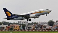 Kengerian di Pesawat Saat Pengatur Tekanan Udara Lupa Dinyalakan