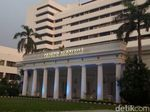 Ada Lowongan CPNS Diplomat di Kemlu, Syaratnya IELTS 6,5