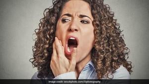 Gigi Sakit Setelah Makan Makanan Panas atau Dingin? Atasi dengan 5 Cara Ini!