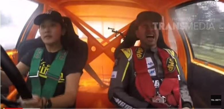 Foto: Screenshot Youtube Trans TV