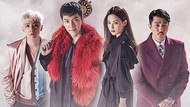 5 Aktor Korea dengan Comeback terbaik usai Jalani Wamil