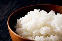 Kalau Dimakan di Jam yang Salah, 11 Makanan Ini Bisa Memicu Penyakit (1)