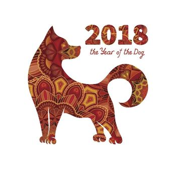 Ramalan Shio 2018: 3 Shio Ini Akan Beruntung di Tahun Anjing Tanah