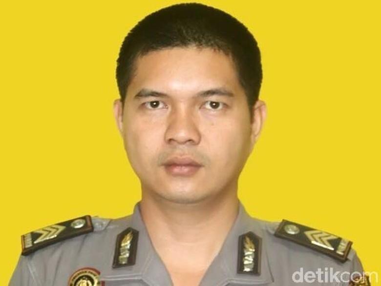 Berkas Kasus Polisi Rampok Uang Bank Rp 10 M Dilimpahkan ke Kejati