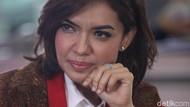 Pesan Najwa Shihab untuk Wanita yang Suka Merendahkan Diri Sendiri