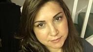 Wanita Ini Rela Habiskan Rp 454 Juta Demi Punya Rambut Tebal