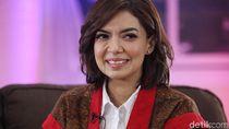 Jadi Wanita Kedua Paling Dikagumi Setelah Menteri Susi, Ini Kata Najwa Shihab
