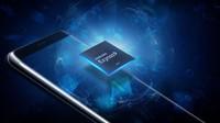 GPU Exynos Bikinan AMD Lebih Kencang dari GPU iPhone 12 Pro