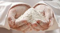 Cegah Keracunan Makanan dengan Menghindari 8 Makanan Ini