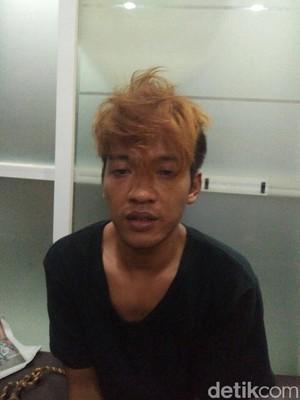 2 Bandit Spesialis Pembobol Minimarket di Bekasi Ditangkap Polisi