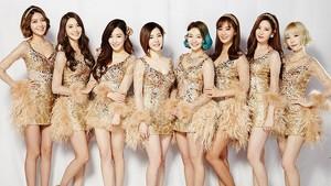 10 Langkah Merawat Kesehatan Kulit Ala Wanita Korea