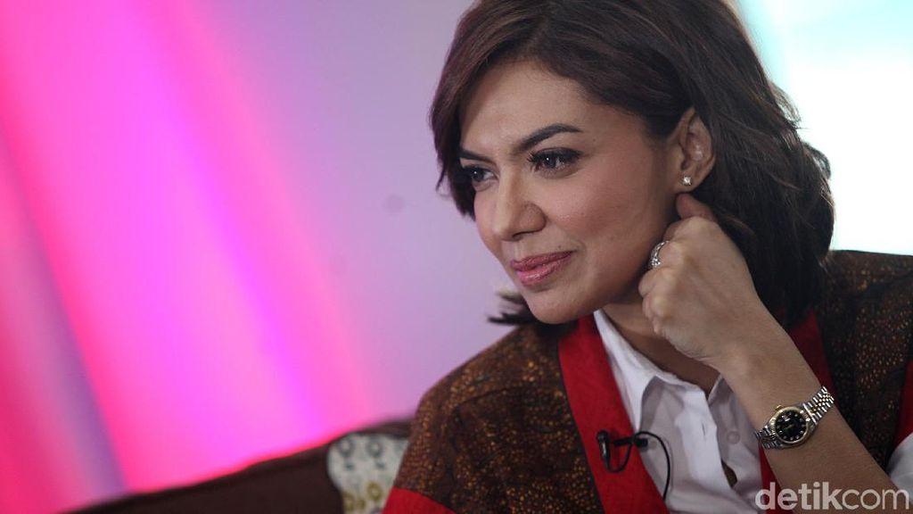Mata Najwa Hadir Perdana dengan Tema Indonesia Rumah Kita 10 Januari 2018