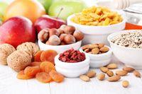 Ini Dia Daftar 10 Diet Terbaik untuk Dijalani Tahun 2018 (2)