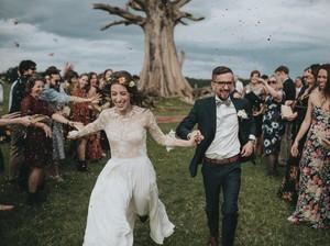 Apa Saja yang Harus Dipersiapkan Sebelum Menikah?
