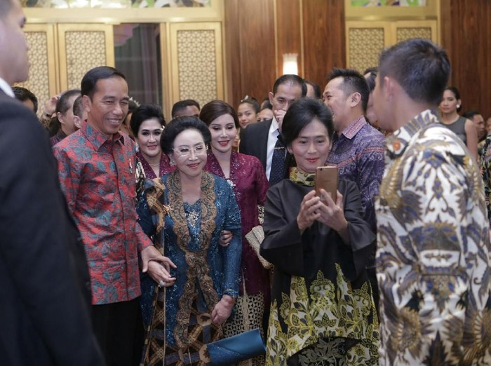 Foto: Dok. Yayasan Puteri Indonesia