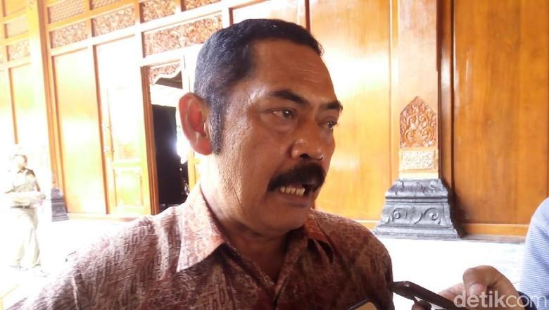 Prabowo Ingin Pindahkan Makam Kyai Maja, Ini Kata Walkot Solo