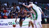 Liga dan Klub Bahas Besaran Gaji Pemain Basket Pekan Depan