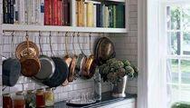 Idih! Ternyata Benda-benda Dapur Ini Bisa Jadi Sarang Kuman dan Bakteri