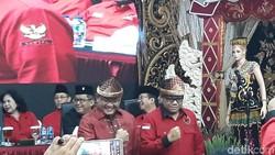 Gugat ke MK, Dodi-Giri Tuding Pilgub Sumsel Curang