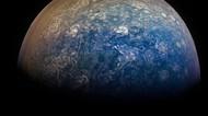 NASA Pamerkan Kecantikan Jupiter dari Berbagai Sisi