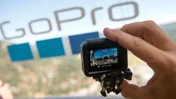 Resmi Meluncur, Ini Keunggulan Kamera Aksi GoPro Terbaru