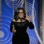 Perjalanan Hidup Oprah, Superwoman Berharta Rp 42 Triliun