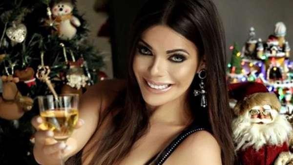 Model Playboy yang IG-nya Diblok Messi Girang hingga Bugil Sambut Coutinho