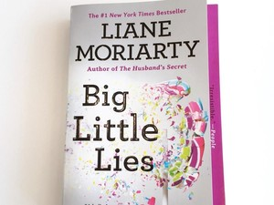 Suka Cerita Big Little Lies? Baca Novel Liane Moriarty Lainnya