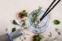 Masuk Museum, Pria Bertopeng Curi Botol Vodka Termahal di Dunia