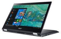 Acer Rilis Laptop Tertipis di Dunia