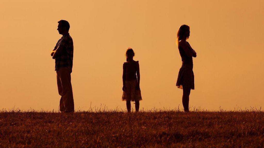 Urusan Nikah 7 Kali Bikin Pegawai Negeri Kejaksaan Diperiksa Atasan