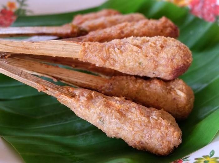 Semua Menggoda! 9 Makanan Khas Bali yang Wajib Dicoba/Foto: I Gede Leo Agustina/ dTraveler