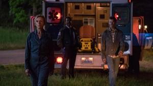 Jalan Three Billboards Outside Ebbing, Missouri Jadi Drama Terbaik Tahun Ini