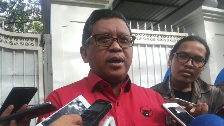 Opsi Pengganti Anas di Pilgub Jatim, PDIP Ingin Representasi Partai