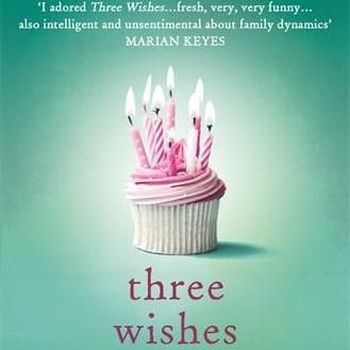 Suka Cerita 'Big Little Lies'? Baca Novel Liane Moriarty Lainnya