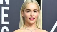 Emilia Clarke akan Ajak Fans ke Lokasi Game of Thrones 8