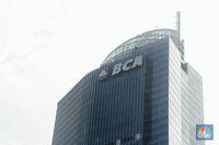 Nasib Ribuan Cabang BCA yang Mulai Ditinggal Nasabah